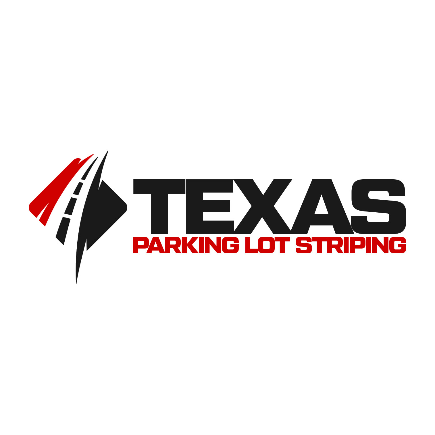 Texas Parking Lot Striping Company Offers High-Quality Parking Lot Striping in Dallas, TX