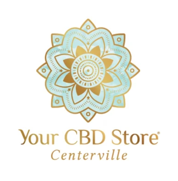 Your CBD Store - Deerfield Township, OH Offers 100% USDA Certified Organic CBD Products to Residents in Cincinnati