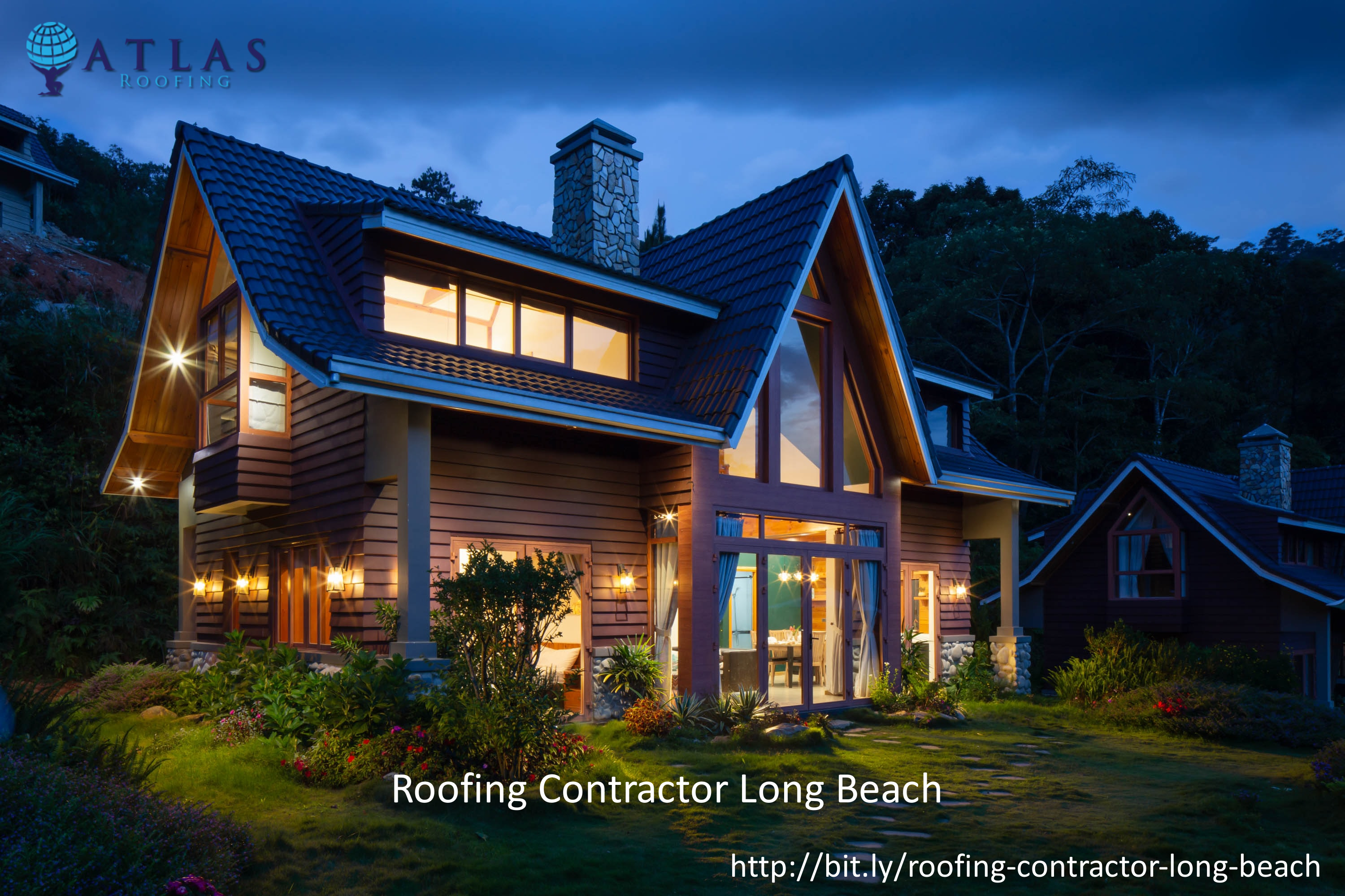 Here Are the Best Roofing Products According to Atlas Roofing