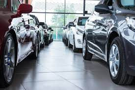 Car Buyers Understand How to Care For Their New Car