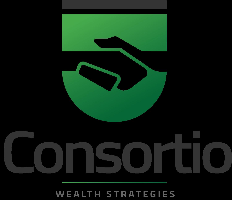 Consortio Wealth's Agrofin Program: Custom Financial Plans to Match Any Farmer Needs