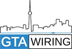 Affordable TV Mounting and Home Theatre Installation in Toronto: GTAWiring is a Rising Star