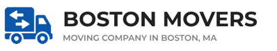 Boston Movers offers the best rates for local and Boston NYC moving services