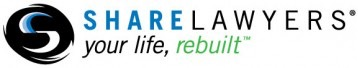 Share Lawyers Launches Its 'LIFE reBUILDER™' Program