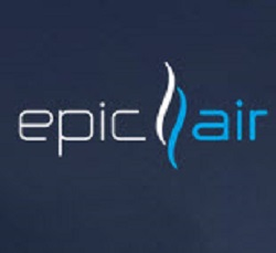 Epic Air Installs, Maintains, and Repairs Air Conditioning in Sydney