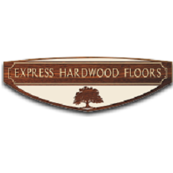 Express Hardwood Floors Installs Hardwood Floors in Residential and Commercial Sites