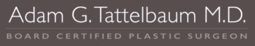 Cosmetic Surgeon Dr. Tattelbaum has been included in Bethesda Magazine's 2021 Top Doctors List