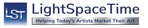 """11th Annual """"Landscapes"""" Exhibition Results Announced by Art Gallery"""