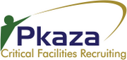 Pkaza - Critical Facilities Recruiting Continues to Ride the Tide of Data Center Facilities Growth Fueled by Current Dependence for IOT and the Cloud Along with a Tremendous Investment by Tech Giants