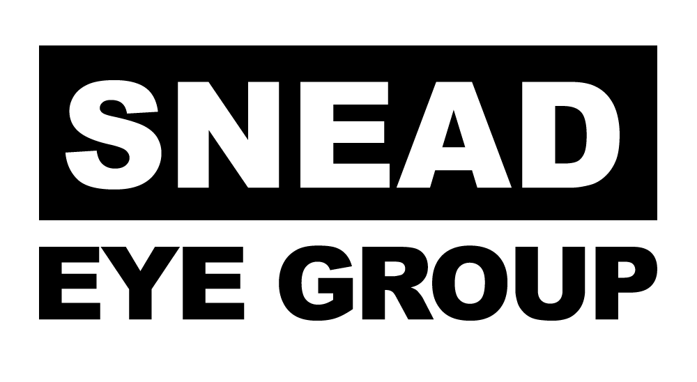 Dr. Brenda Polewac Joins Snead Eye Group