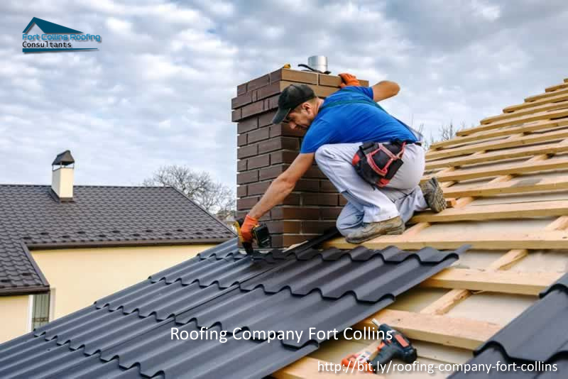 Fort Collins Roofing Consultants Shares the Reasons to Hire a Licensed Roofing Contractor
