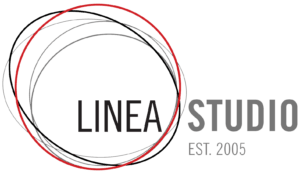 Linea Studio Announces the Opening of Their New Palm Beach Location