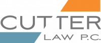 Cutter Law P.C. is a Dependable Personal Injury Lawyer in Santa Rosa, California