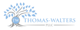 Thomas-Walters, PLLC Offers Estate Planning Solutions For Residents In Raleigh, North Carolina