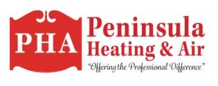 Peninsula Heating & Air Offers Professional HVAC Repairs, Maintenance, and Installation in Hayes, VA