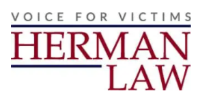 Herman Law Firm, P.A. Offers Aggressive Legal Representation to Abuse Victims