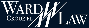 The Ward Law Group, PL is Now Taking On New Personal Injury and Accident Cases