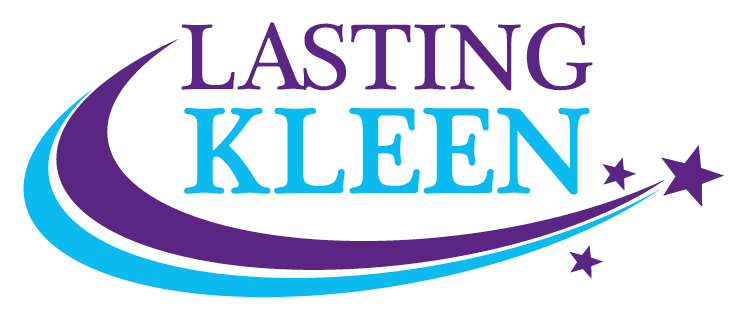 Get A Lasting Kleen In Milton Keynes - Two Of Milton Keynes' Leading Home Cleaning Companies Join Forces To Create New Cleaning Agency