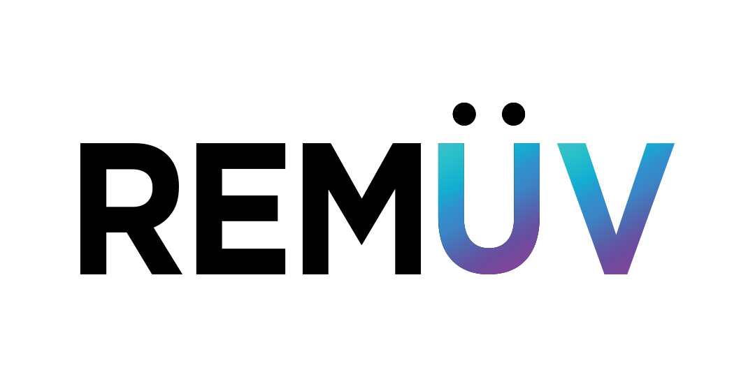 Colorado-Based Tech Startup REMUV Sees Success with Equity Crowdfunding Campaign