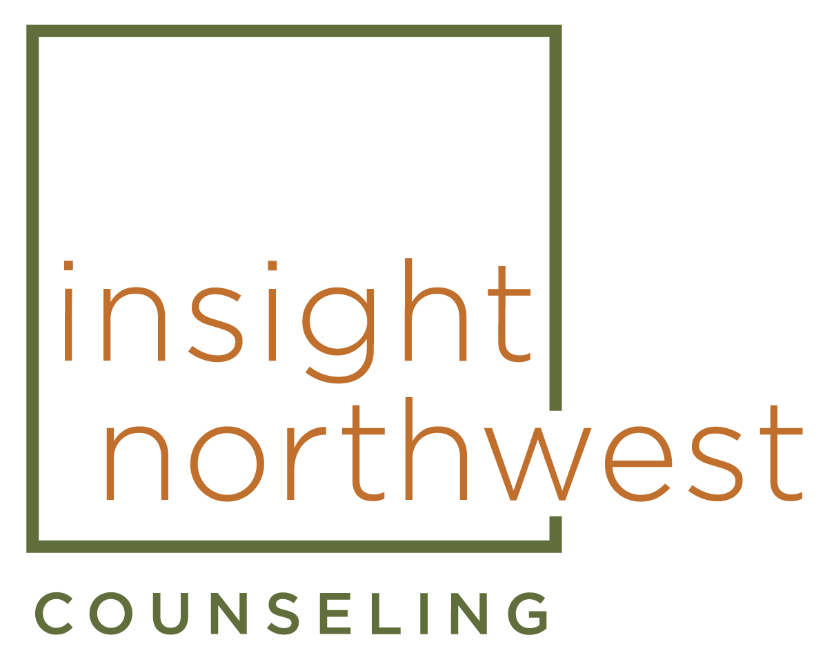 Insight Northwest Counseling Answers Call for Mental Health Counseling Serving Eugene, Oregon and Surrounding Communities
