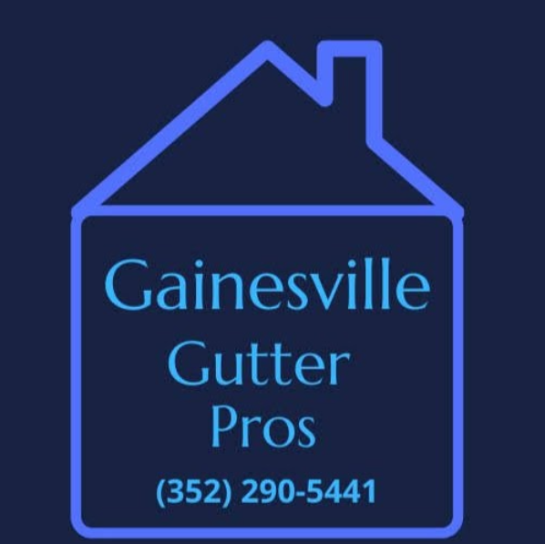 Gainesville Gutter Pros Are the Premier and Most Reliable Gutter Installation Service Providers in Gainesville