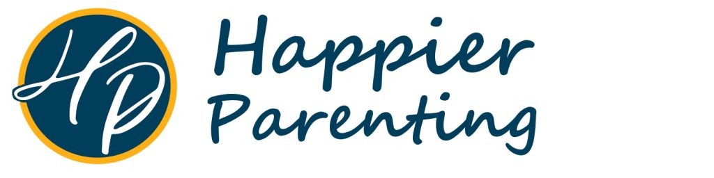 """Yakka, Inc. Announces Launch of Auther Ben Yau's New Book and Website: """"Happier Parenting"""""""