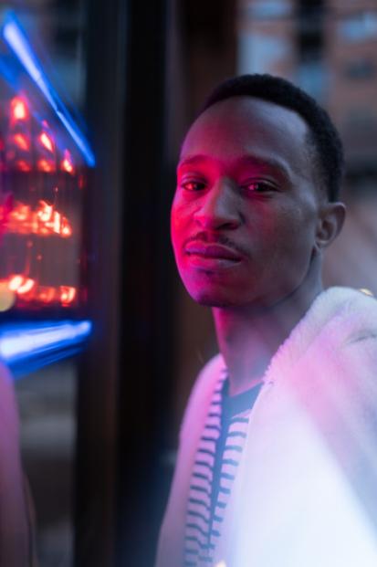 Astronaut Boyz Incorporated Provides Colorado Artists a Chance to Break Into Mainstream Success