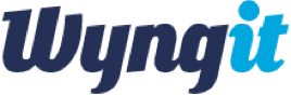 Wyngit Delivery Inc. Offers Courier Delivery Solutions in Vancouver, BC