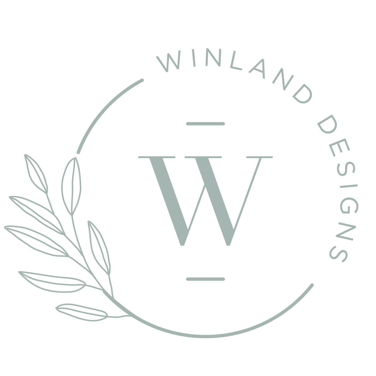 Winland Designs is a Full-Service Interior Design Expert in Indianapolis, Indiana