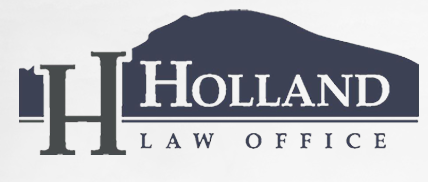 Holland Law Office Offers Bankruptcy Filing Solutions In Loveland, Colorado