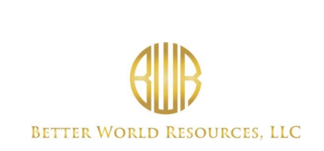 Better World Resources LLC Partners with Halcyon and Big Boy Ag. de Mexico as Sub-Distributors