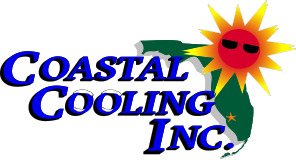 Coastal Cooling Inc - #1 Rated HVAC Company in Sanibel Island