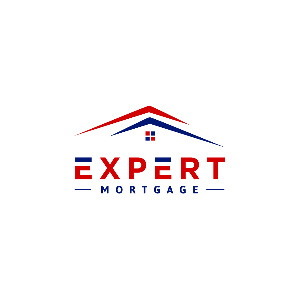 Toronto's Second Mortgage Brokers & Lenders - Expert Mortgage Named The Best Mortgage Brokers in Toronto