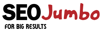 Powerful SEO Plans With SEO Jumbo Marketing Helps Business Grow
