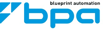 BluePrint Automation Introduces Case Packaging Solutions To Help Businesses Attain Growth