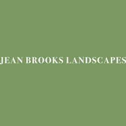 Boston Landscape Design Company Educates On Landscape Maintenance Services