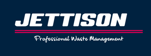 Jettison Commercial Waste Management Launch New Website