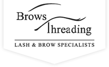 BROWS THREADING Offers Eyelash Tinting And Other Threading Services In Malvern, Victoria