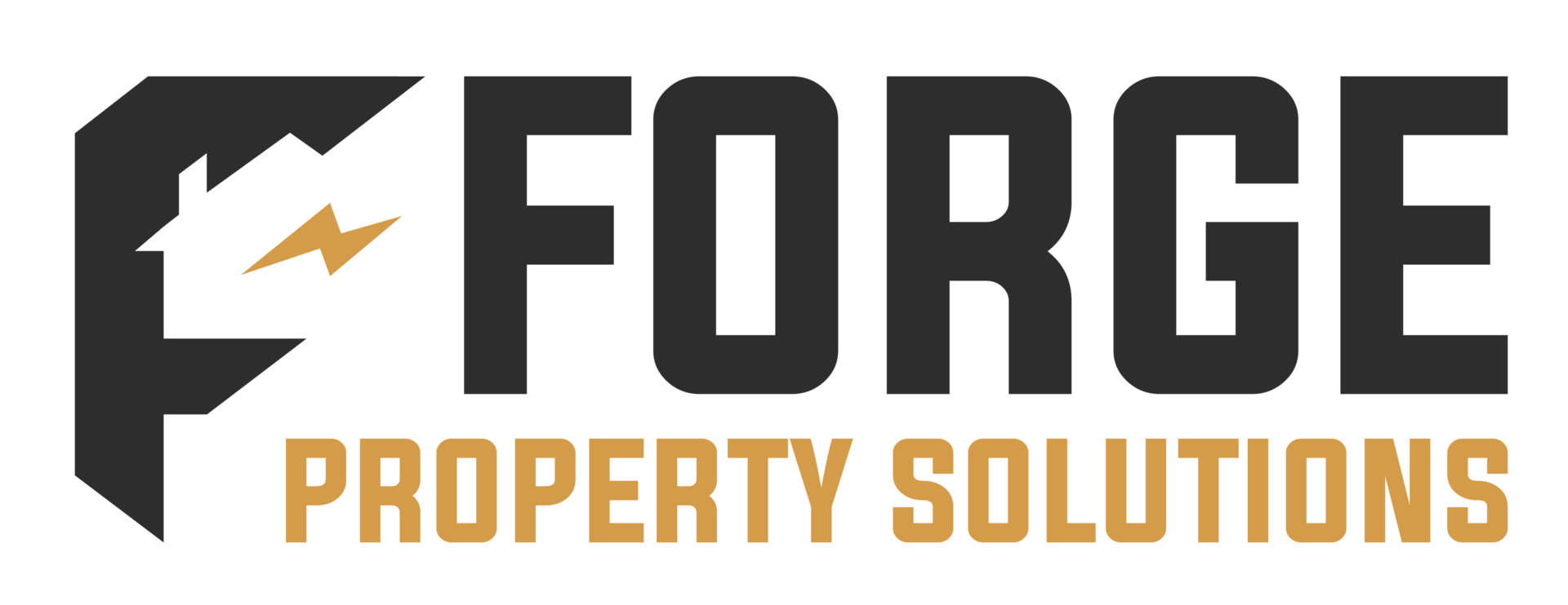 Forge Property Solutions Continues to Help Homeowners in the Stockton California Metro Area