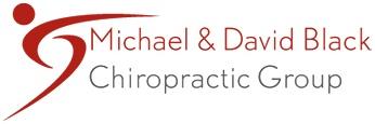 Black Chiropractic Provides Comprehensive Chiropractor Services in Elwood, Victoria