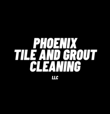 Phoenix Tile And Grout Cleaning LLC Brings Their Brand Online
