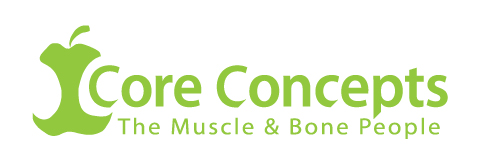 Core Concepts opens 5th Physiotherapy clinic in the heart of Tampines, Singapore