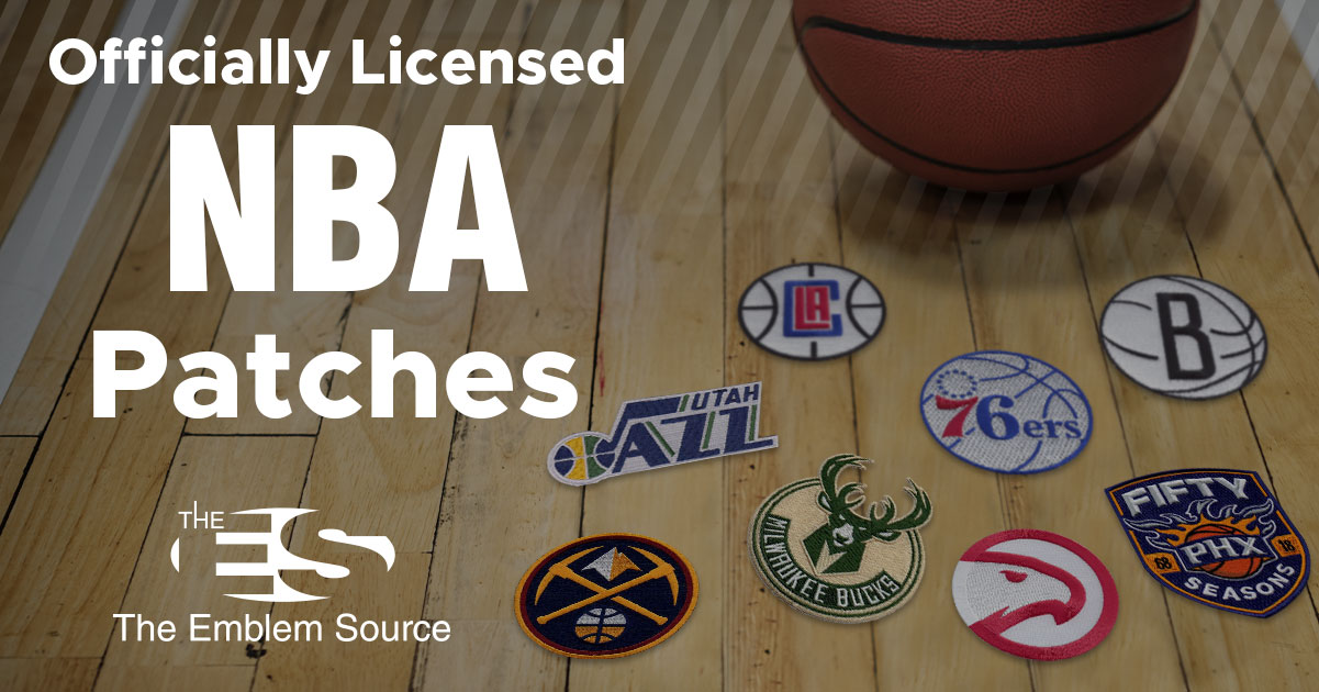 A Full Spectrum of NBA Patches