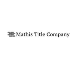 Fairfax Title Company Explains What Is Home Title Fraud