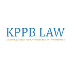 Atlanta Patent Litigation Attorney Reviews Patent Litigation Trends