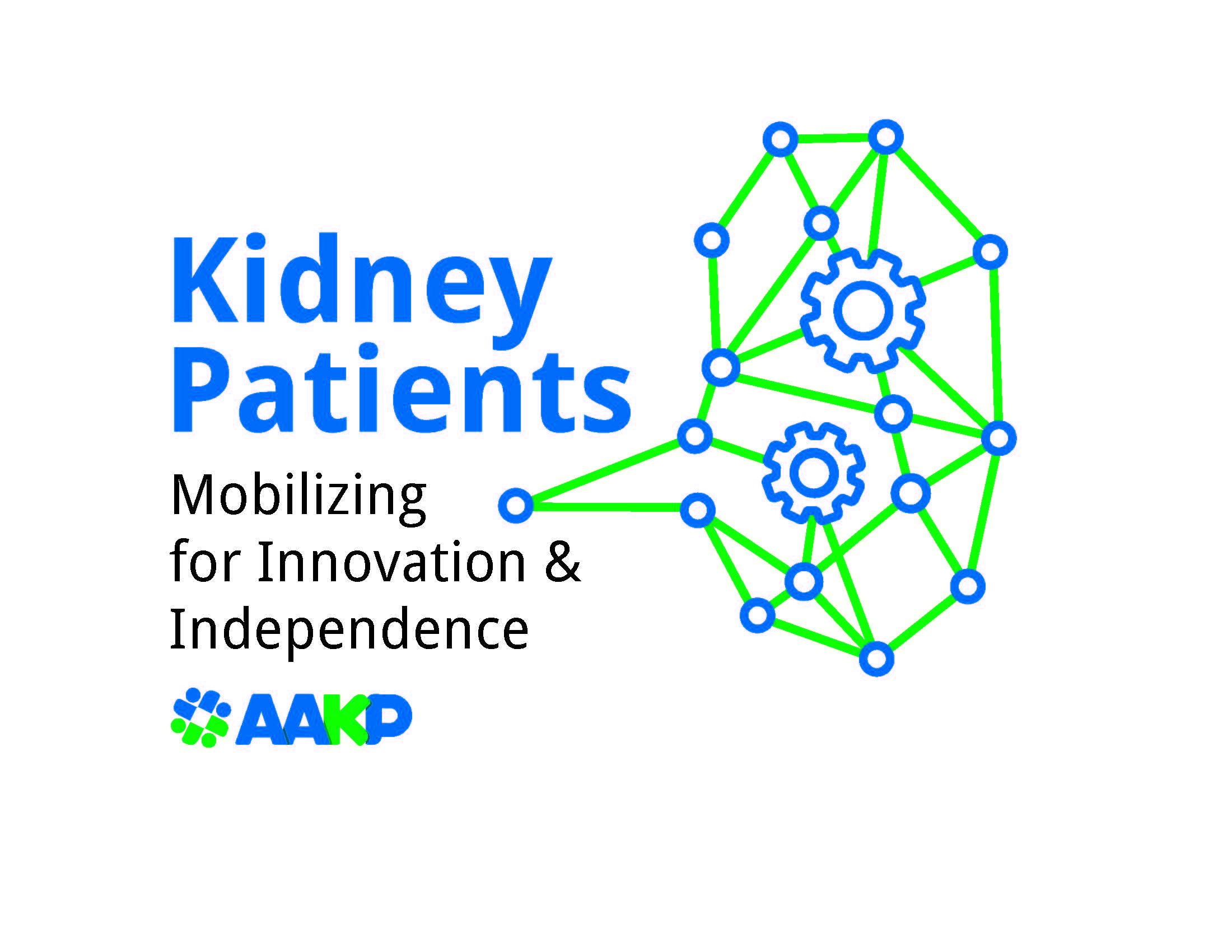 Pharma And Health Leaders Say Kidney Patients Lead Care Innovation