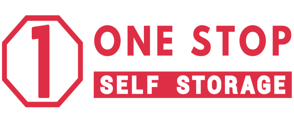 One Stop Self Storage Introduces Contactless Rental Program For Faster Check-ins and Check-outs of Storage Units in Milwaukee