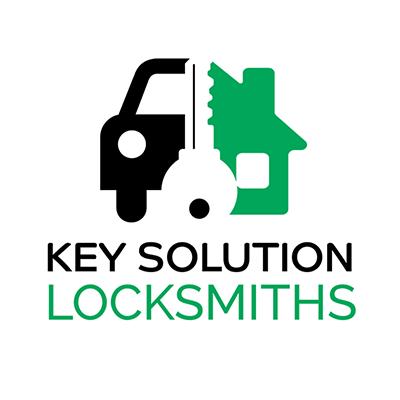 Maroubra Locksmith Expands Key Less Entry & Smart Key Vehicles for Auto Locksmith Services