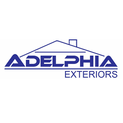 Northern VA Window Contractors Educate On New Window Installation Prep
