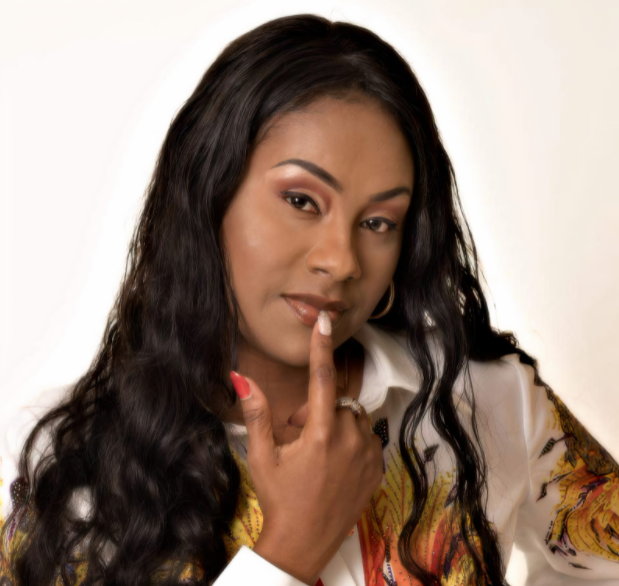 Actress, Producer, Author, and Entrepreneur Wendy Bangura Sets Her Eyes on Reaching the Forefront of Several Industries